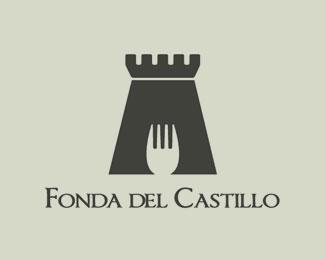 logotipos restaurantes