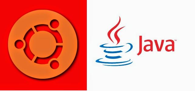 Como-instalar-o-java-no-ubuntu