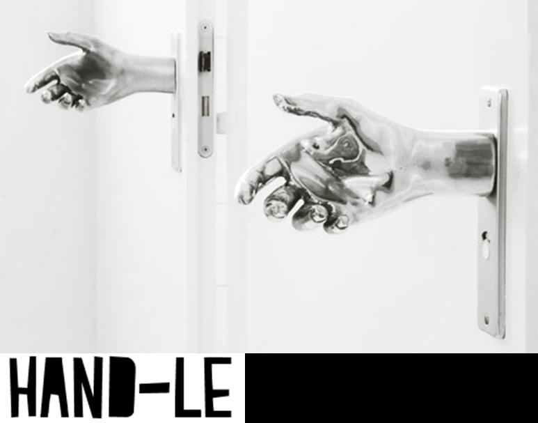 http://www.dutchbydesign.com/hand-le-shiny-aluminium-door-handle