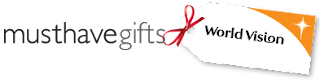 Inspire Magazine Online - UK Fashion, Beauty and Lifestyle Blog: Get Involved this Christmas; Operation Christmas Child; World Vision; Must have gifts; Must have gifts world vision; charity