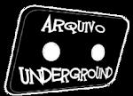 ARQUIVO UNDERGROUND