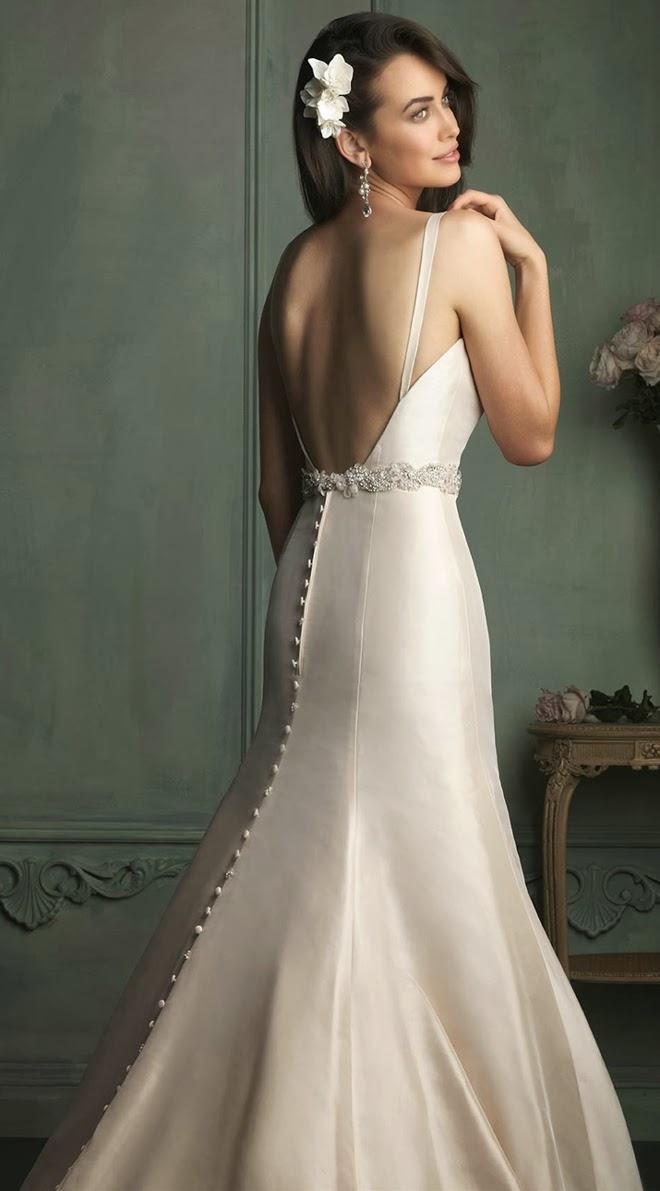 Allure Wedding Dresses Prices 98 Superb Please contact Allure Bridals