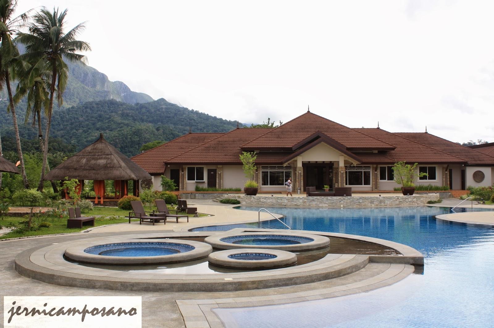 Sheridan beach resort spa jerni camposano - Hotel in puerto princesa with swimming pool ...