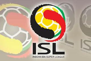 Jadwal ISL Maret 2013