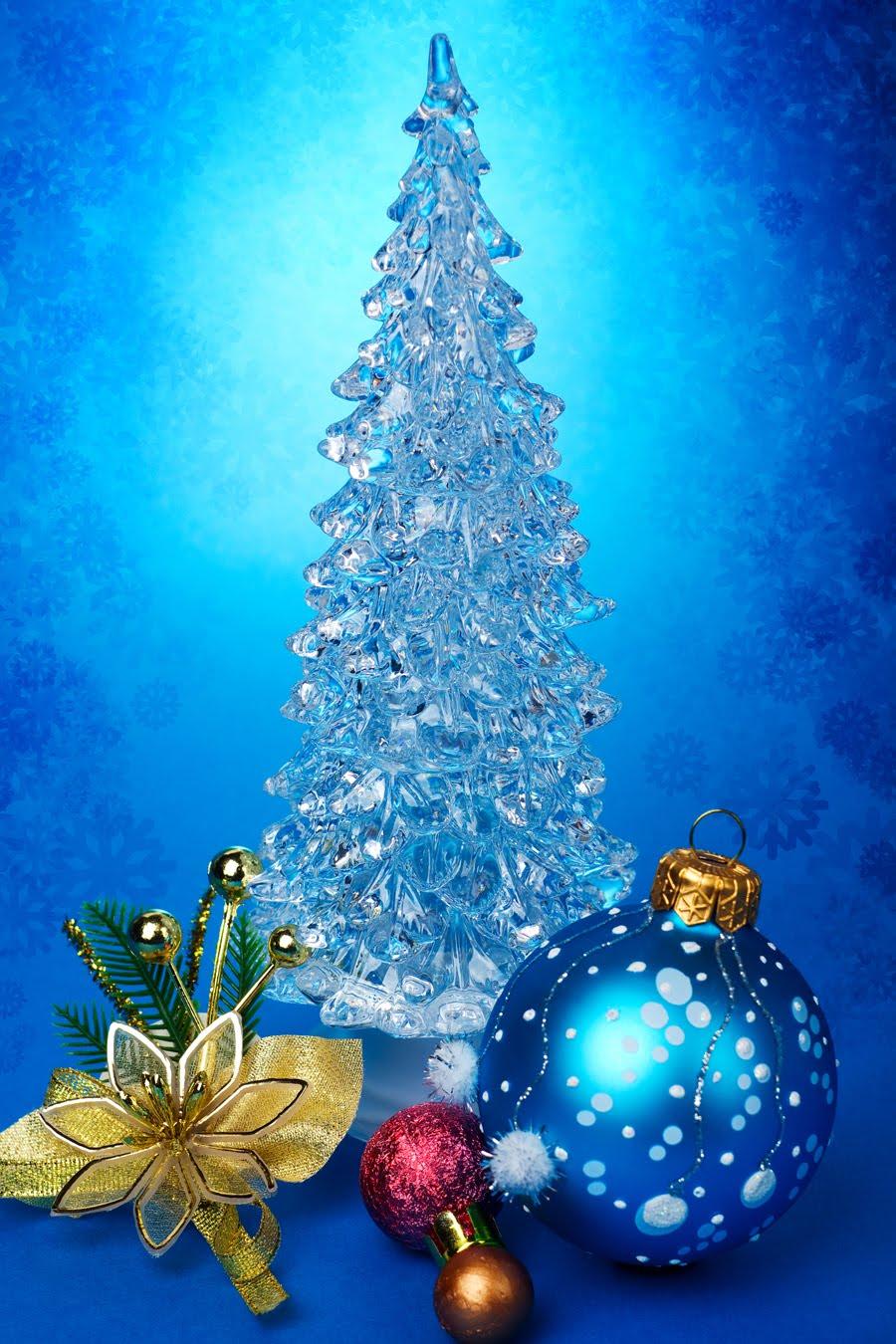 1000 images about felicitaciones navidad y a o nuevo on - Esferas de navidad ...