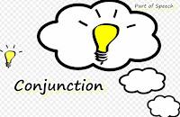 Pengertian Conjunction