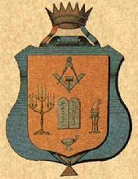 EMBLEMA DEL GRADO 20
