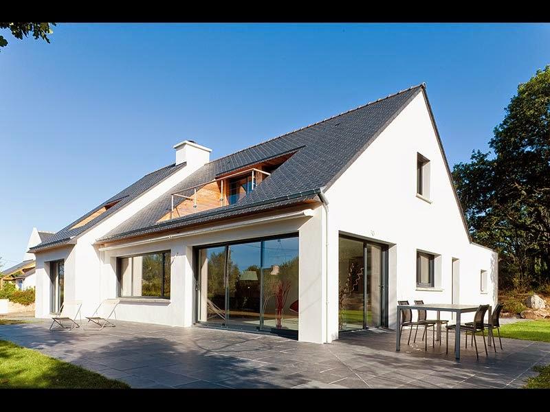 Contacto fabricante de ventanas de aluminio k line madrid for Ventanales elevables