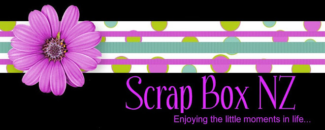 Scrap Box NZ