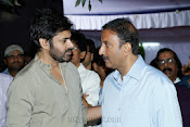 Gabbar Singh 2 Movie launch-thumbnail-14