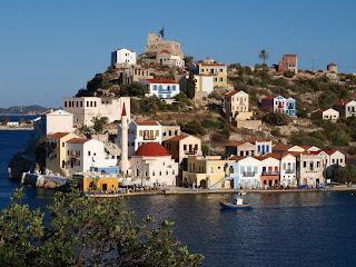 kastelorizo island,kastelorizo greece,kastelorizo information