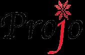 Projo kommer: