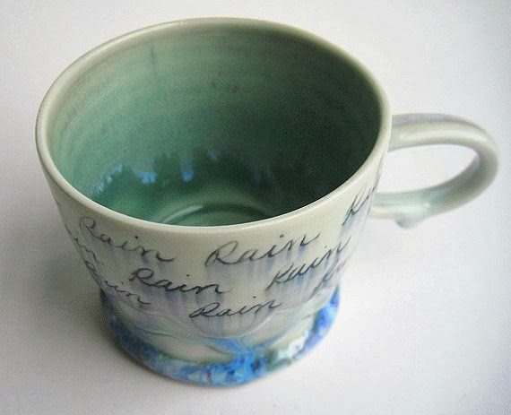 https://www.etsy.com/listing/161148371/made-to-order-small-rain-cloud-porcelain?ref=favs_view_1