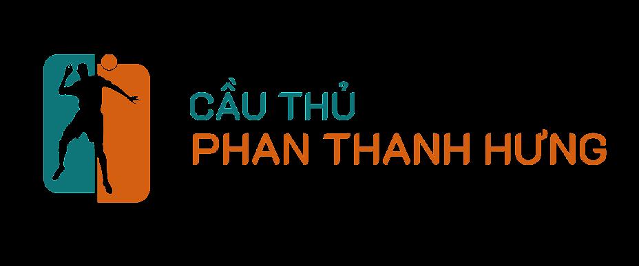 Phan Thanh Hưng