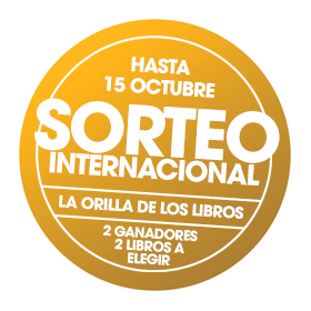 http://www.laorilladeloslibros.com/2014/09/sorteo-internacional-de-dos-libros.html