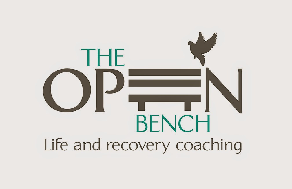 www.theopenbench.com