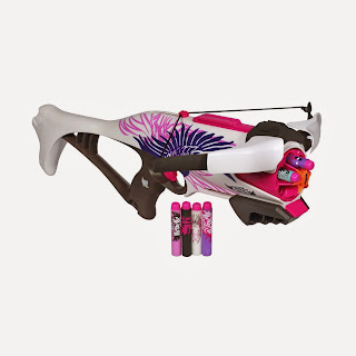 http://www.amazon.com/Nerf-Rebelle-Guardian-Crossbow-Blaster/dp/B00CS0F0KA?tag=thecoupcent-20