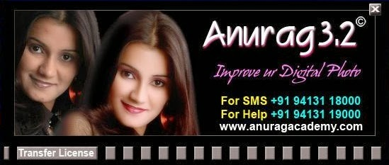 full free download pro 3 anurag version retouch