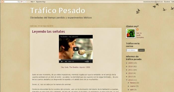 http://trafico-pesado.blogspot.com.ar/
