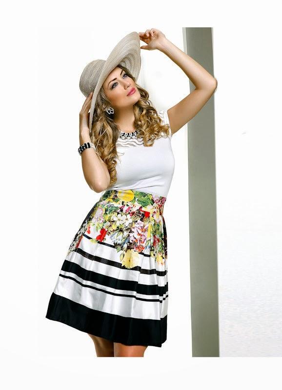 Moda evangélica fascinius,primavera Verão 2014,roupas evangelicas