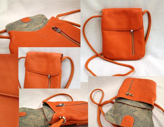35f3ff291ba Brand Clutch Bags  Fashion Tignanello handbags in Carson City