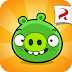 Bad Piggies v1.9.0