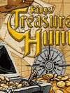 Kings Treasure Hunt