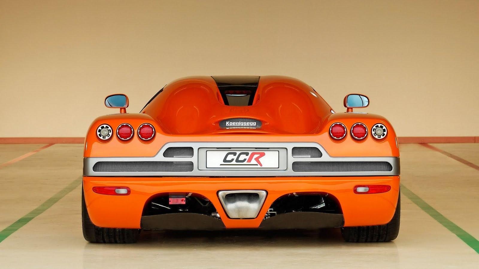 http://1.bp.blogspot.com/-QMf4gBSvzWQ/TbRDpWHvRsI/AAAAAAAABE0/Lw5yvHzQtXw/s1600/cars+1920x1080+%252811%2529.jpg