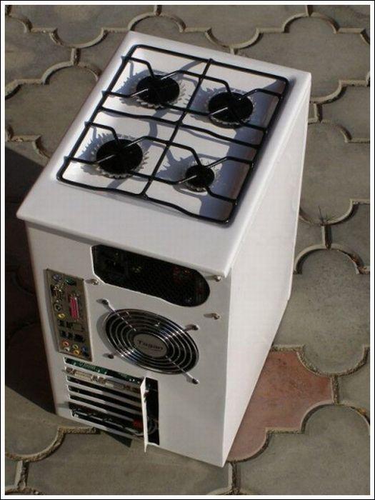 gas_stove_case_mode_27.jpg