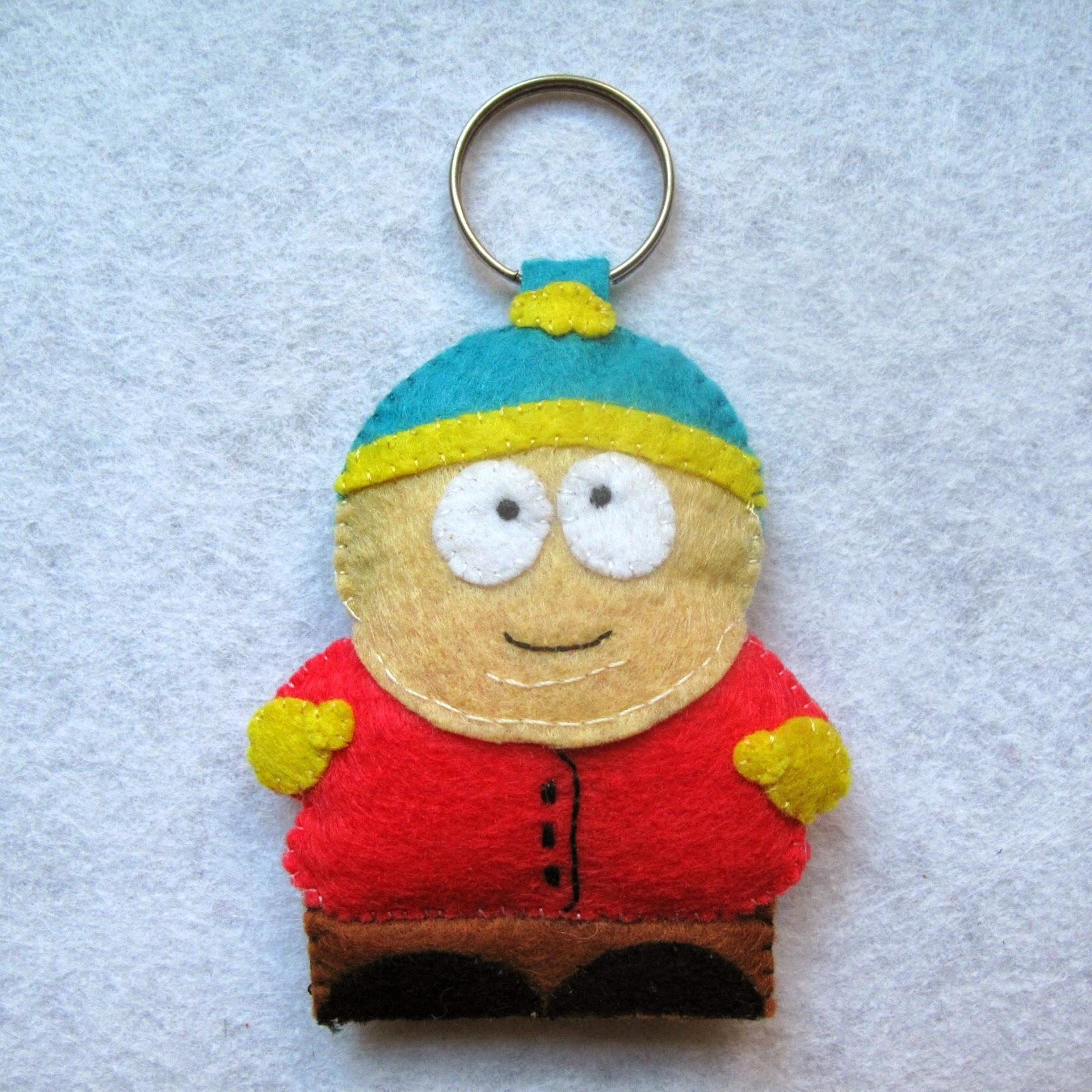 Cartman2pIMG_2548.jpg