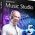 Ashampoo Music Studio 5 Download