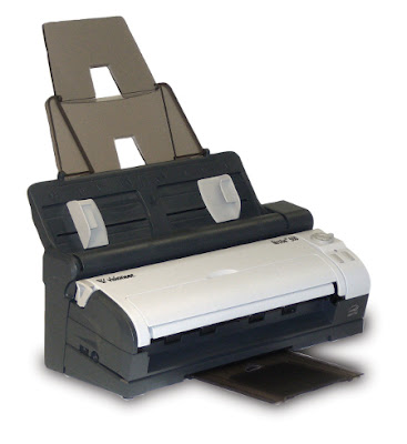 Best document scanners for your work for Best duplex document scanner