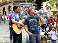 Bardentreffen 2015 live acts