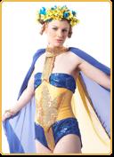 ratu+pondan+ecuador Gambar Ratu Pondan Seluruh Dunia