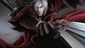 #1 Devil May Cry Wallpaper