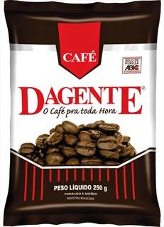 cafe da gente
