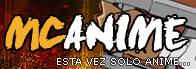 http://www.mcanime.net/