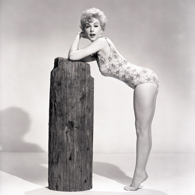 http://retrocrusher71.tumblr.com/post/132017007271/stella-stevens