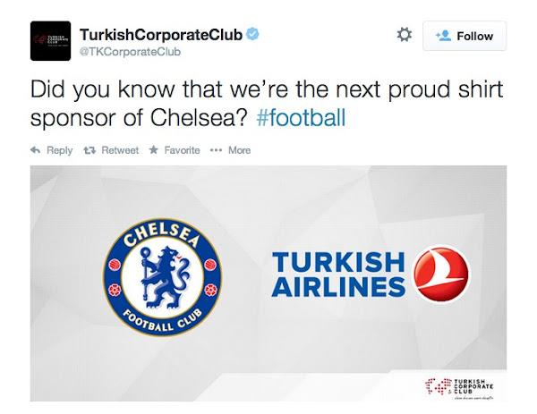 Chelsea-Turkish-Airlines-Kit-Deal%2B(2).jpg