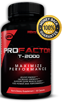 http://www.fitnesscafe360.com/pro-factor-t-2000/