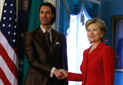 Hillary%2BClinton%2Band%2BMutassim%2BGadhafi.jpg