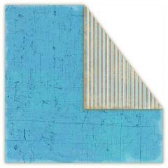 http://www.artpasje.pl/produkt,papier-ozdobny-dwustronny-sklepy-cynamonowe-hotcold-pizama-305-x-305-cm,8638.html