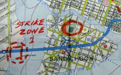 Yellowstone eruption, 3/28/14, march 28 2014, end times, bible prophecy, batman map, planet x, trillium park, sandy hook, strike zone, antichrist, Olympic clock, California mega earthquake, new Madrid earthquake