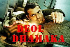 Deol Dhamaka 2011