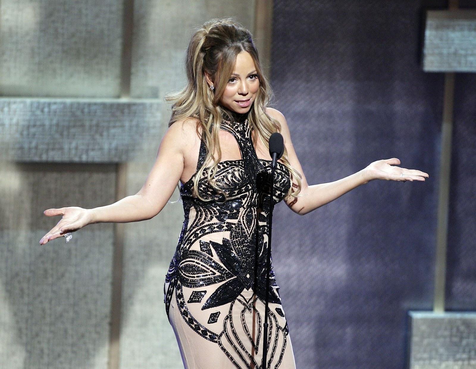 http://1.bp.blogspot.com/-QMoaaWy8YU4/T0eGdC3LX7I/AAAAAAAAM4g/nFfTu_E3-SU/s1600/Mariah+Carey5.jpg