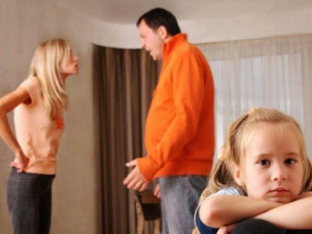 9 Actitudes Manipuladoras en la Pareja