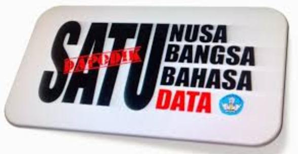 Jadwal Rilis Dapodikdas V.3.0.4 15 Juli 2015 Serta Persiapan Updating Data Tahun Pelajaran 2015/2016