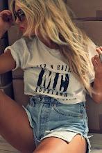 Mi mayor error..? Dejar que te fueras.#