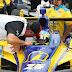 Temporada de Bia Figueiredo na Indy tem sido decepcionante até agora