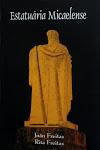 Estatuária Micaelense